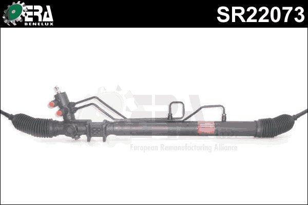Lenkgetriebe ERA Benelux SR22073