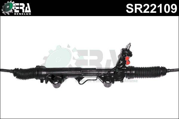 Lenkgetriebe ERA Benelux SR22109