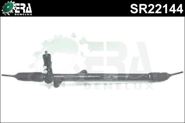 Lenkgetriebe ERA Benelux SR22144