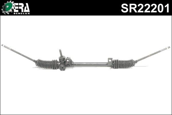 Lenkgetriebe ERA Benelux SR22201