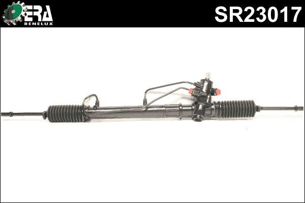 Lenkgetriebe ERA Benelux SR23017