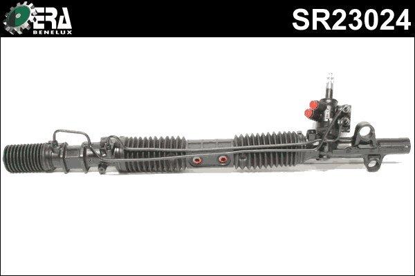 Lenkgetriebe ERA Benelux SR23024