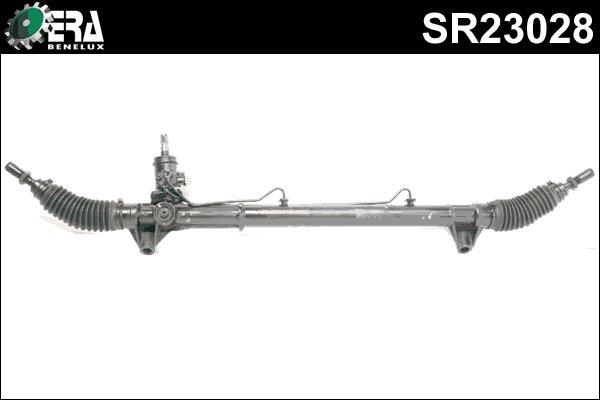 Lenkgetriebe ERA Benelux SR23028