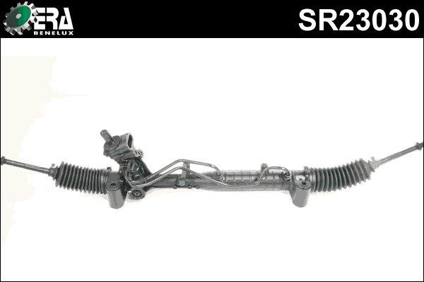 Lenkgetriebe ERA Benelux SR23030