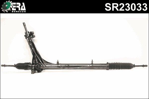 Lenkgetriebe ERA Benelux SR23033