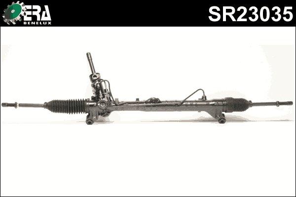 Lenkgetriebe ERA Benelux SR23035