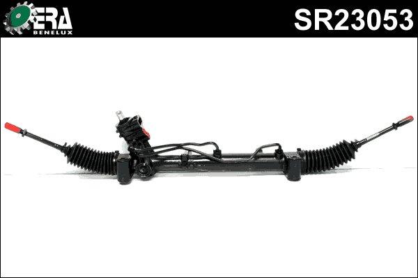 Lenkgetriebe ERA Benelux SR23053