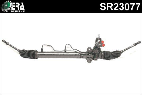 Lenkgetriebe ERA Benelux SR23077