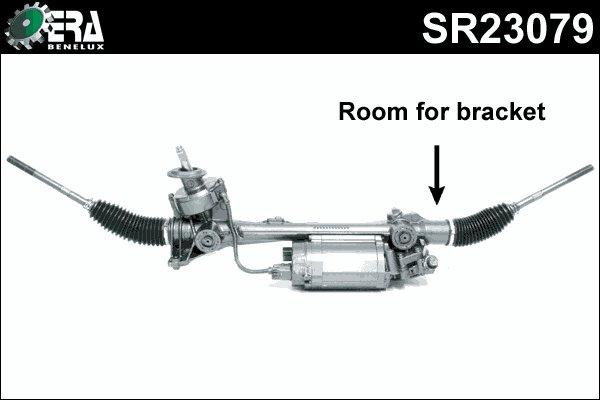Lenkgetriebe ERA Benelux SR23079