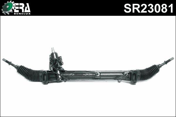 Lenkgetriebe ERA Benelux SR23081