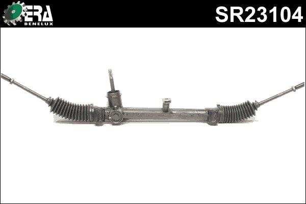 Lenkgetriebe ERA Benelux SR23104