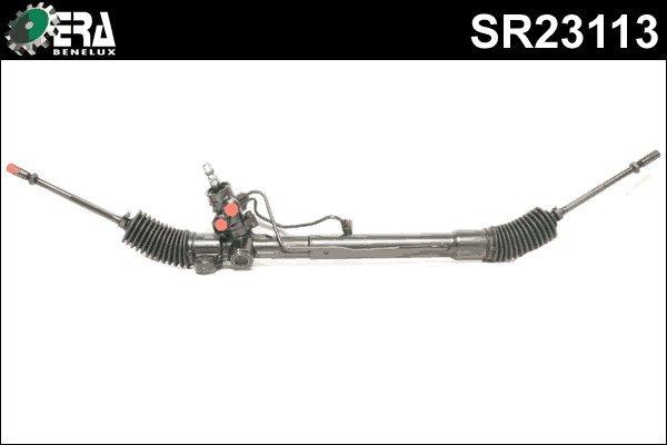 Lenkgetriebe ERA Benelux SR23113