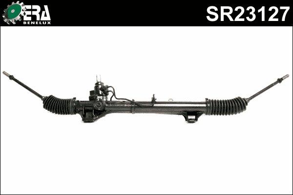 Lenkgetriebe ERA Benelux SR23127
