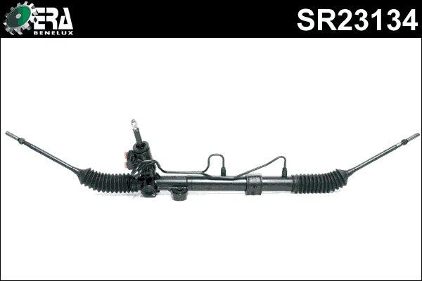 Lenkgetriebe ERA Benelux SR23134