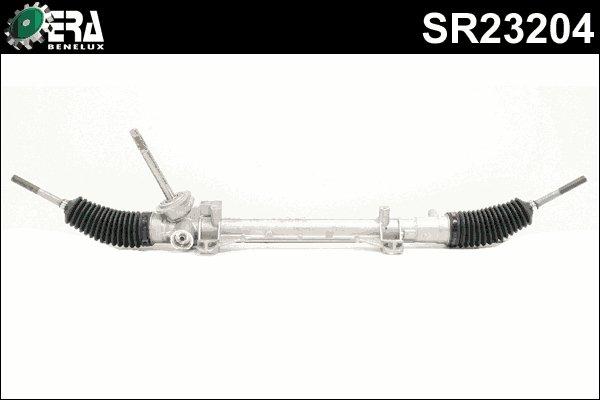 Lenkgetriebe ERA Benelux SR23204
