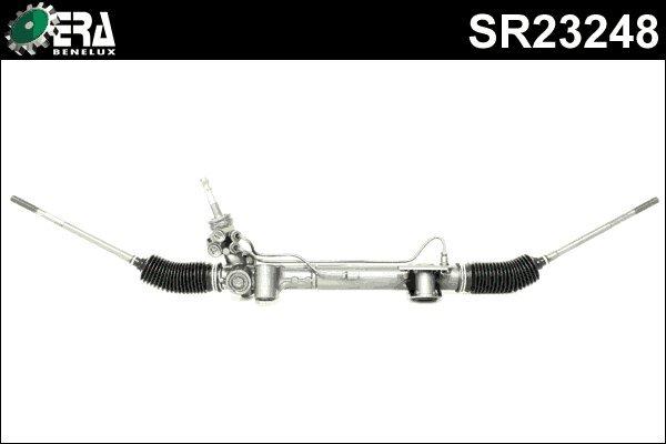Lenkgetriebe ERA Benelux SR23248