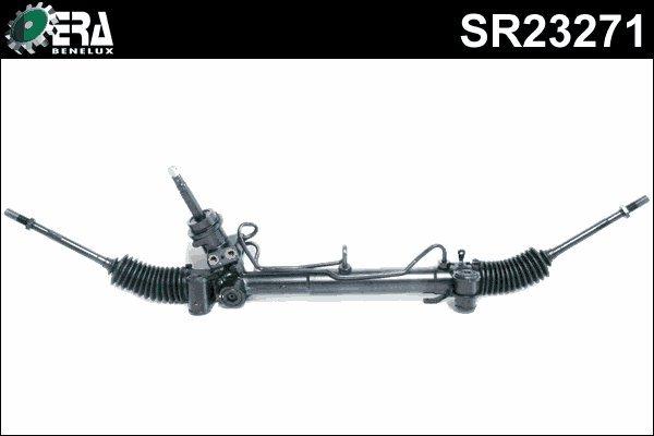 Lenkgetriebe ERA Benelux SR23271