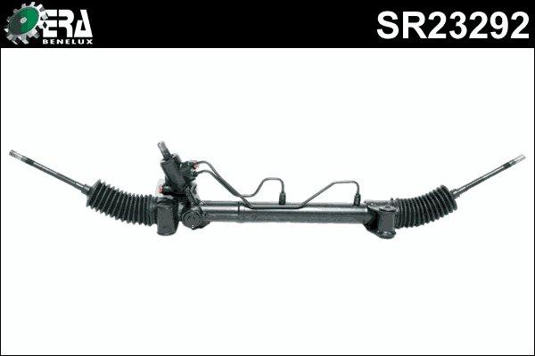 Lenkgetriebe ERA Benelux SR23292
