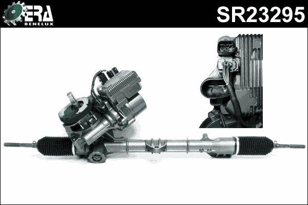 Lenkgetriebe ERA Benelux SR23295