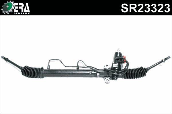 Lenkgetriebe ERA Benelux SR23323