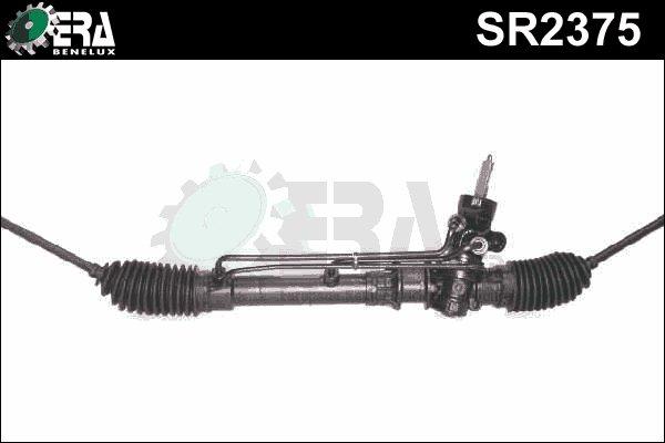 Lenkgetriebe ERA Benelux SR2375