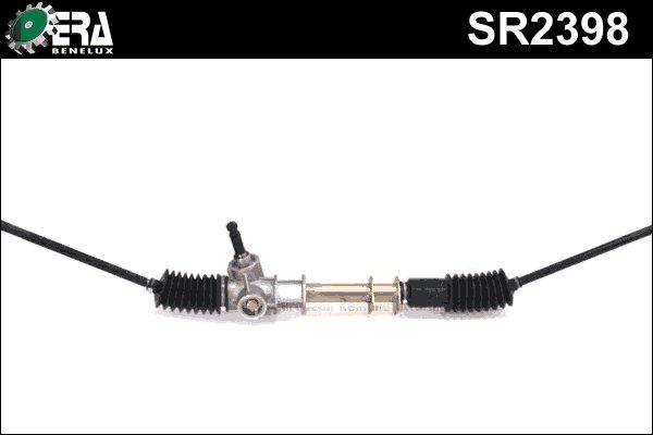 Lenkgetriebe ERA Benelux SR2398