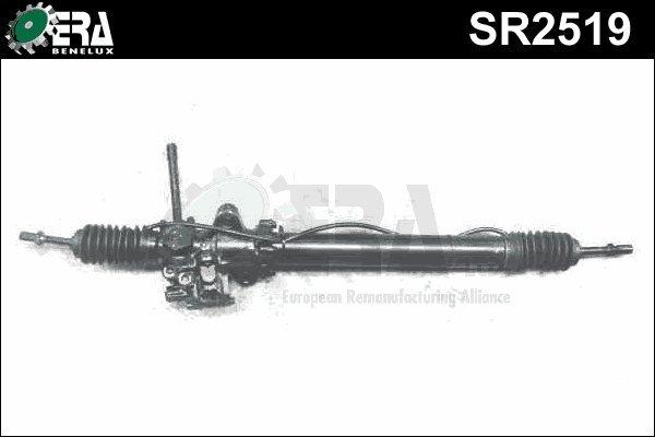 Lenkgetriebe ERA Benelux SR2519