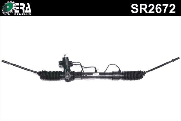 Lenkgetriebe ERA Benelux SR2672