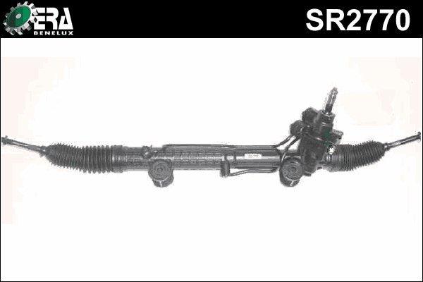 Lenkgetriebe ERA Benelux SR2770