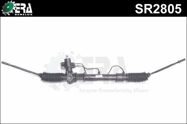 Lenkgetriebe ERA Benelux SR2805