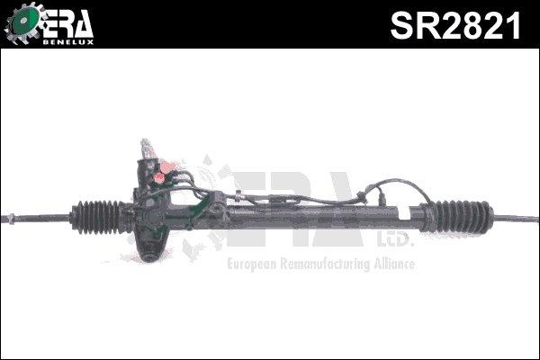 Lenkgetriebe ERA Benelux SR2821