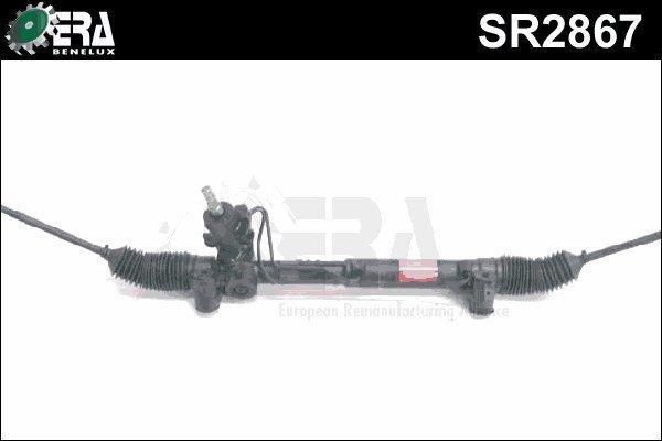 Lenkgetriebe ERA Benelux SR2867