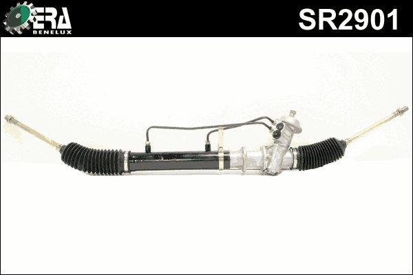 Lenkgetriebe ERA Benelux SR2901