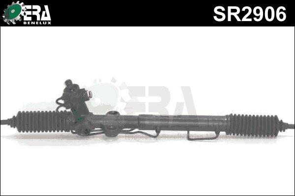 Lenkgetriebe ERA Benelux SR2906