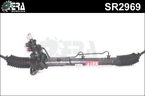 Lenkgetriebe ERA Benelux SR2969