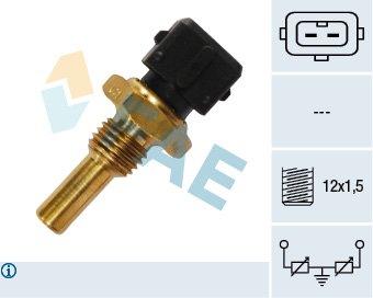 Sensor, Kühlmitteltemperatur FAE 33090