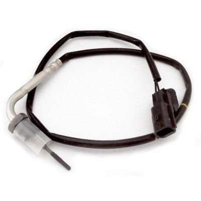 Sensor, Abgastemperatur MEAT & DORIA 12211