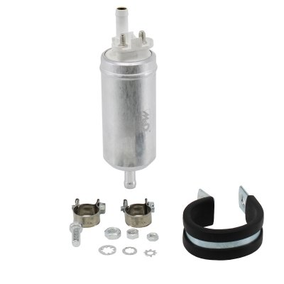 Kraftstoffpumpe 6,12 V MEAT & DORIA 76043