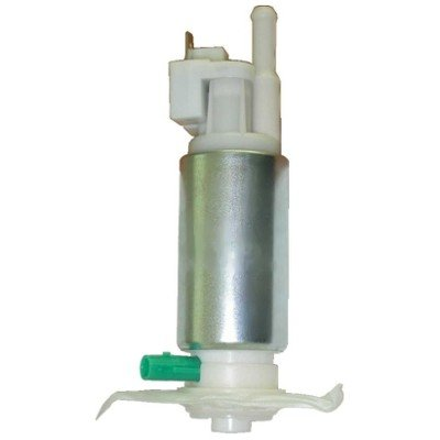 Kraftstoffpumpe MEAT & DORIA 76298E