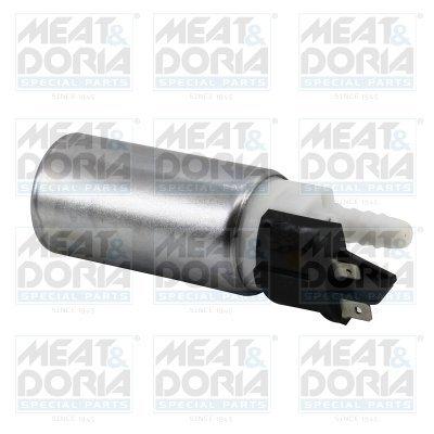Kraftstoffpumpe MEAT & DORIA 76359/1