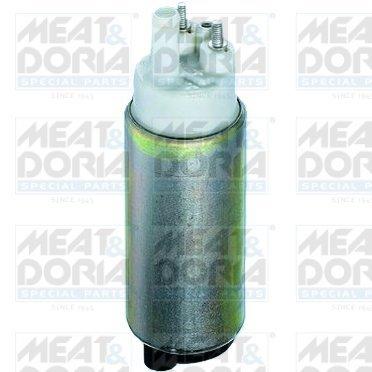 Kraftstoffpumpe MEAT & DORIA 77021