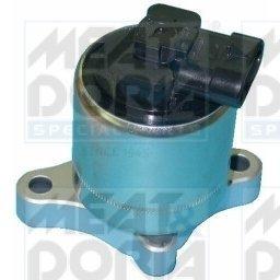 AGR-Ventil MEAT & DORIA 88003