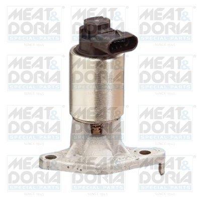 AGR-Ventil MEAT & DORIA 88037/1