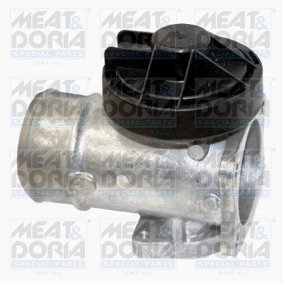AGR-Ventil MEAT & DORIA 88067