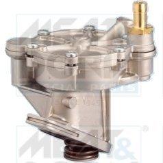Unterdruckpumpe, Bremsanlage MEAT & DORIA 91066 Bild 1