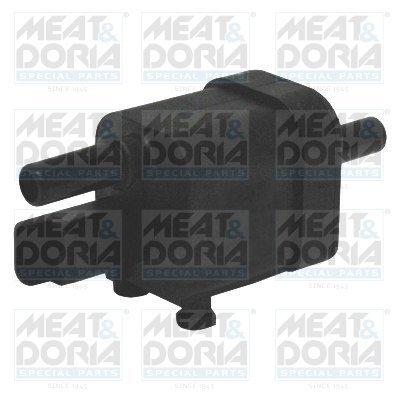 Sensor, Kraftstofftemperatur MEAT & DORIA 9304