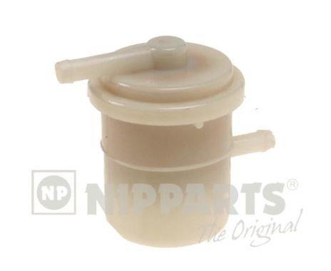 Kraftstofffilter NIPPARTS J1338000 Bild 1