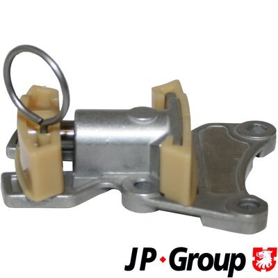 Spanner, Steuerkette JP GROUP 1112600500