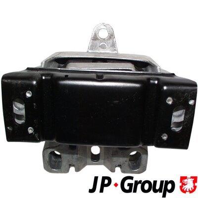 Lagerung, Motor vorne links JP GROUP 1117906770