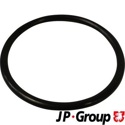 Dichtung, Luftfiltergehäuse JP GROUP 1118750200